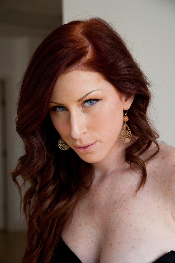 SexyScarlet