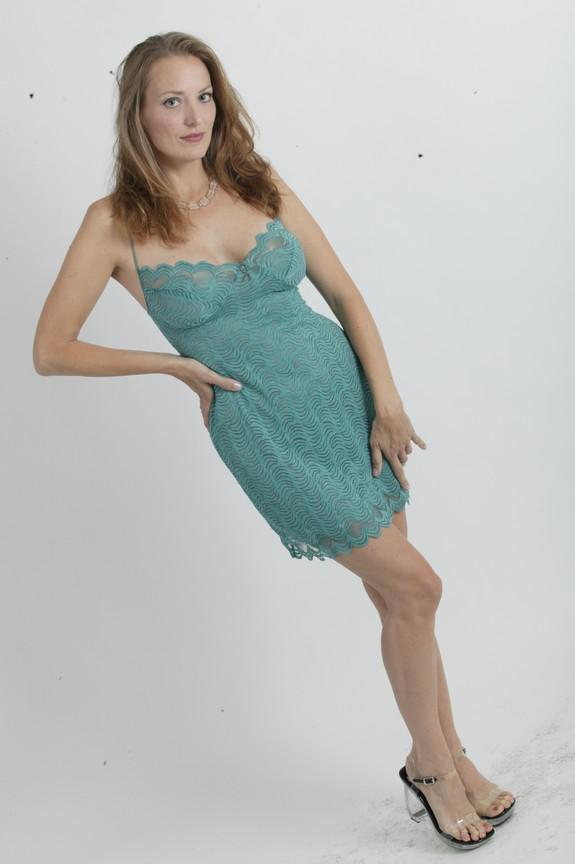 Delia (38)