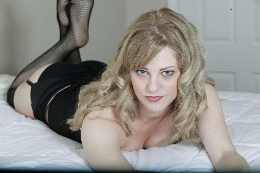 Melanie (183)