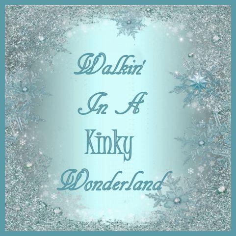 Kinky Wonderland