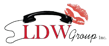 Femdom Podcast - brought to you by LDW Group
